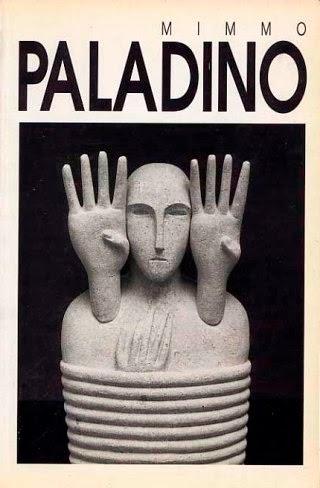 მიმო პალადინო