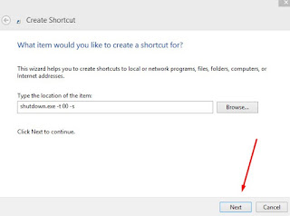 cara-membuat-shortcut-shutdown-dan-restart-pada-windows8-25