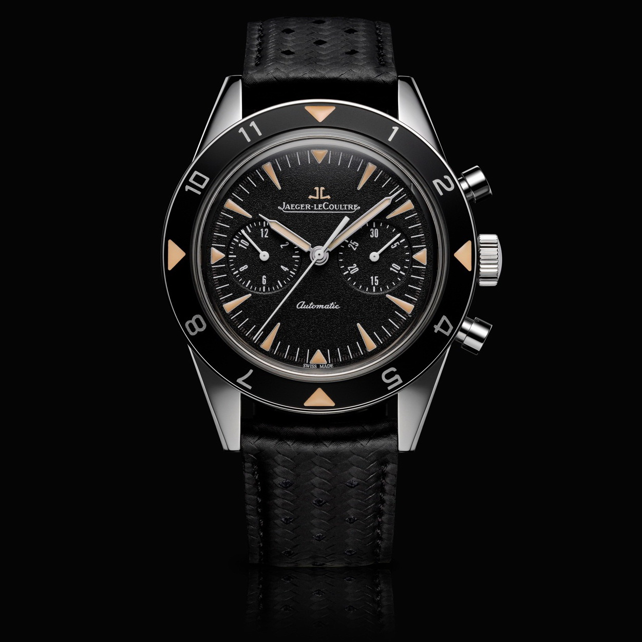 collection patek philippe a lange sohne jaeger