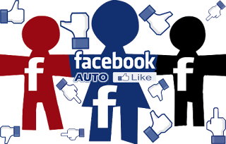 auto like facebook tahun 2013, auto like yang work terbaru february 2013, autolike facebook terbaik, auto like facebook dijamin, auto followers twitter 2013, terbaru ,fb facebook liker,facebook auto subscribe