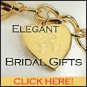 Persolized Engraved Gifts, Wedding Favors, Embroided Bags- HansonEllis.com