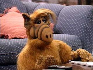 ... do Alf