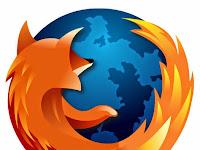 Free Download Mozilla Firefox 31.0 Terbaru 2014