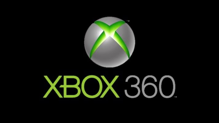 Video Game Pre Order Deals: Queen's Jubilee Xbox 360 ...