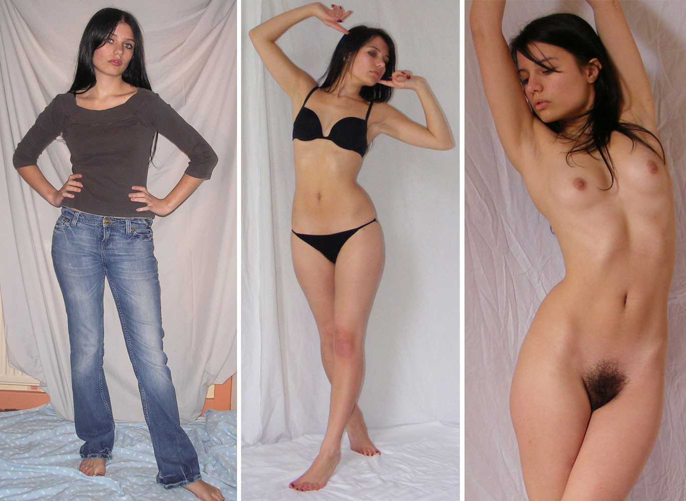 Collection Of World Best S Now Visit