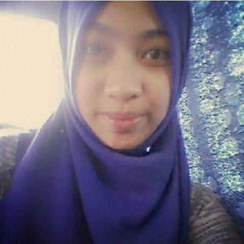 Wahdah Tan