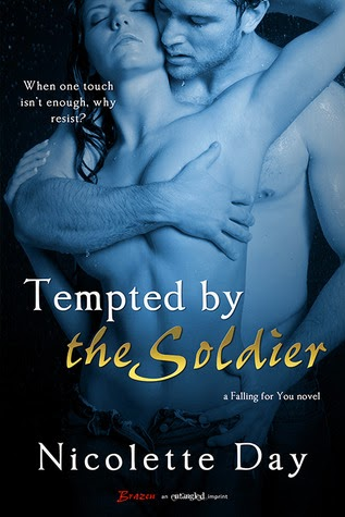 https://www.goodreads.com/book/show/20643603-tempted-by-the-soldier?bf=500&from_search=true