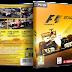 CAPA F1 FORMULA 1 2014 PC