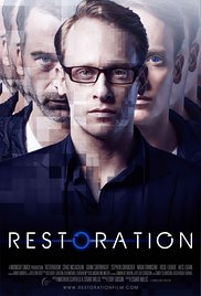 Restoration 2016 - Watch Restoration Online Free Putlocker