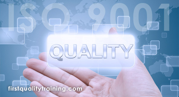 training iso 9001