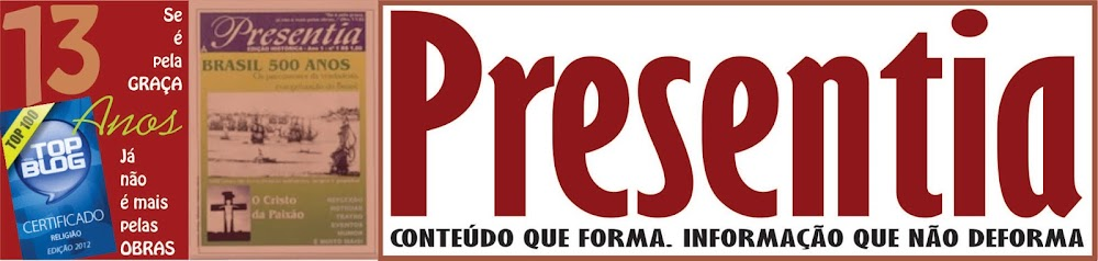 presentiaonline