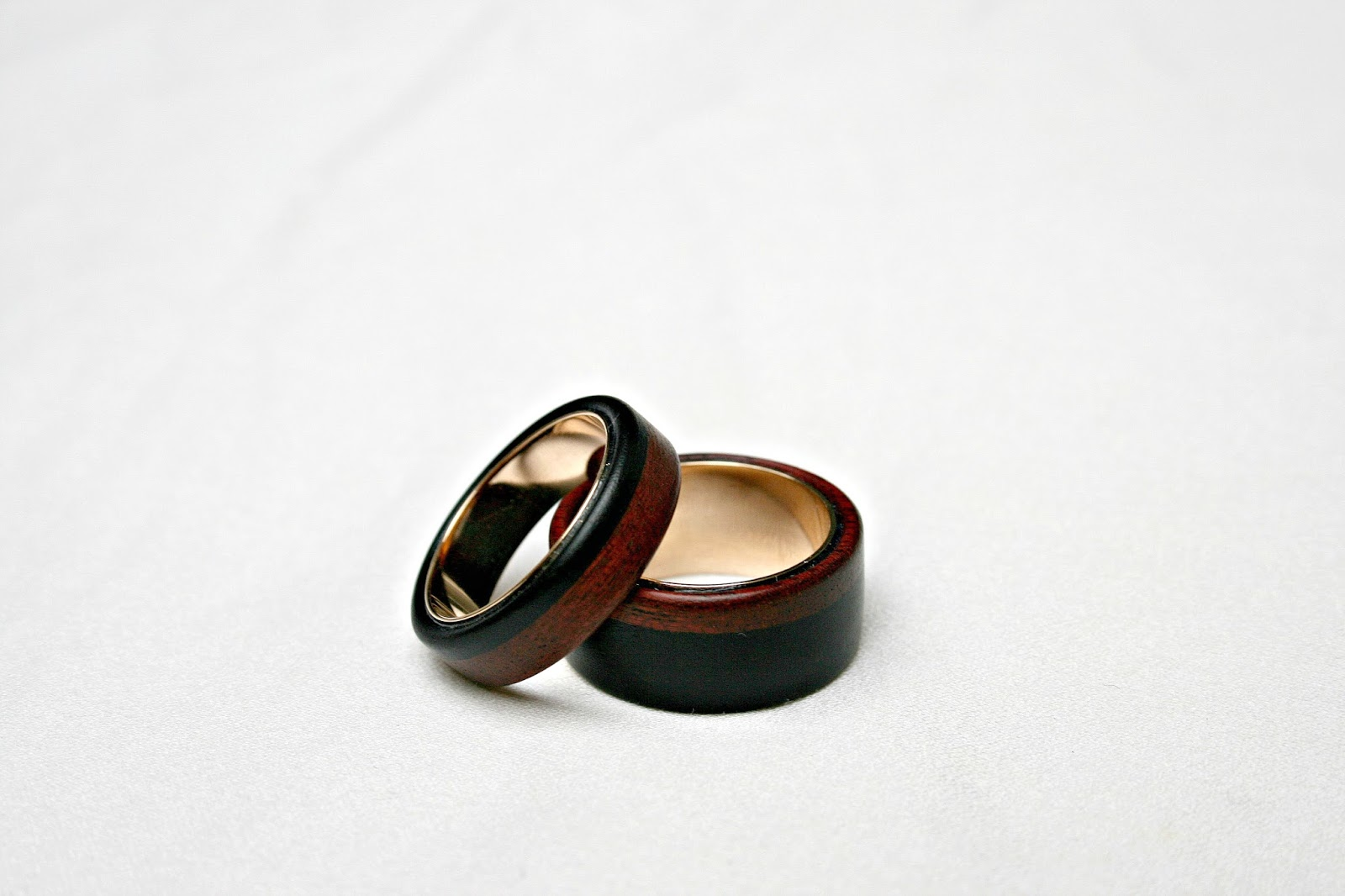 say unique very and bands ring what considered wedding individuals symbol rings a pin between mens love union in two are does for magnetic your sweet bold you weddings about