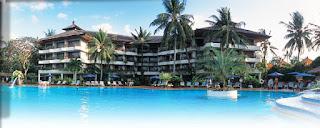 Hotel di Sanur Bali