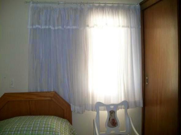 http://www.pierriimoveis.com/3678/imoveis/venda-apartamento-mangalot-sp-zona-oeste-3-dormitorios