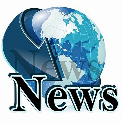 Tổng hợp Template tin tức đẹp tối ưu SEO cho Blogger (Blogspot)