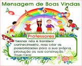 Selma Carvalho Sugestão De Frases De Boas Vindas Aos Alunos E