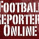 Football Reporters Online