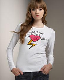 latest fashion trends for teenage girls 2013 fashion