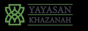 Biasiswa Yayasan Khazanah