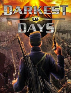 http://www.softwaresvilla.com/2015/05/darkest-of-days-pc-game-full-version.html