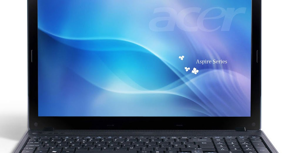 Acer Aspire 5315 Laptop Drivers Download For Windows 7, 8, 10.