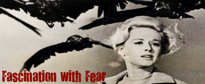 Fascination With Fear