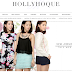 HOLLYHOQUE : BEST ONLINE SHOPPING FOR WOMEN