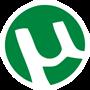 uTorrent 3.2.2 Build 28500