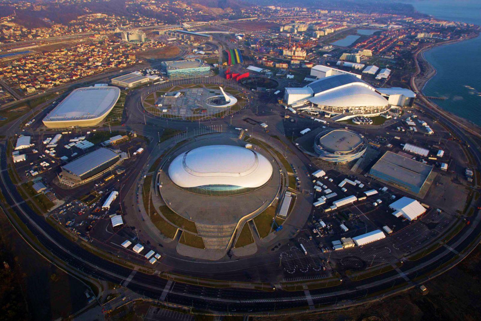 02-Sochi-2014-Olympics-Architecture