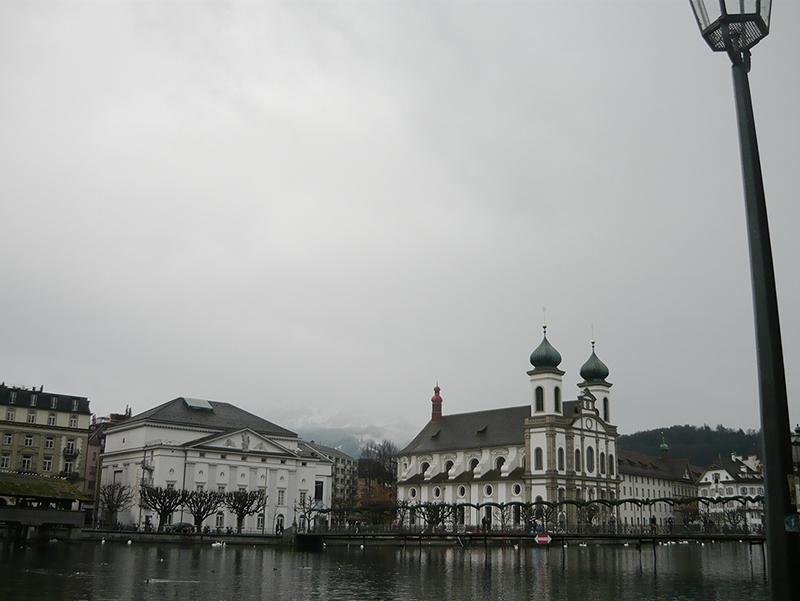 Lucerne-Switzerland-OY!-trip