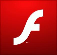 Adobe Flash Player (IE, AOL) 19.0.0.115 Beta 18.0.0.209
