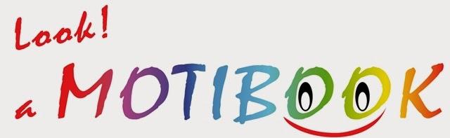 Motibooks
