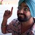 Sangrur (Judga Singh LLB) - Ravinder Grewal Song Mp3 Download Full Lyrics HD Video