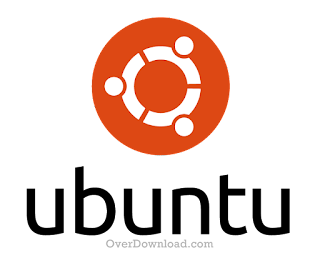 Download Ubuntu 15.04 Free [32 Bit + 63 Bit] 2015 Latest