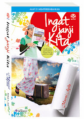 nOveL keeMpaT - sePt 2011