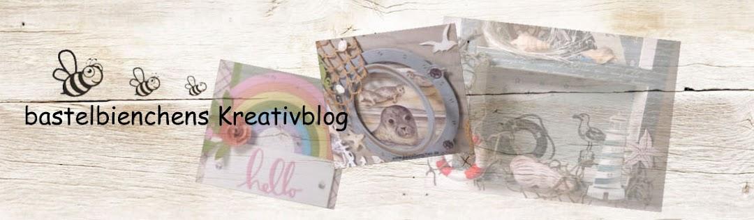bastelbienchens Kreativblog