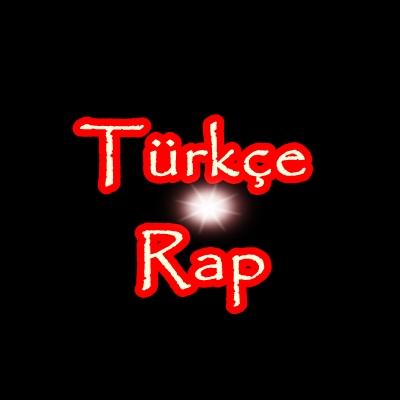 rap müzik