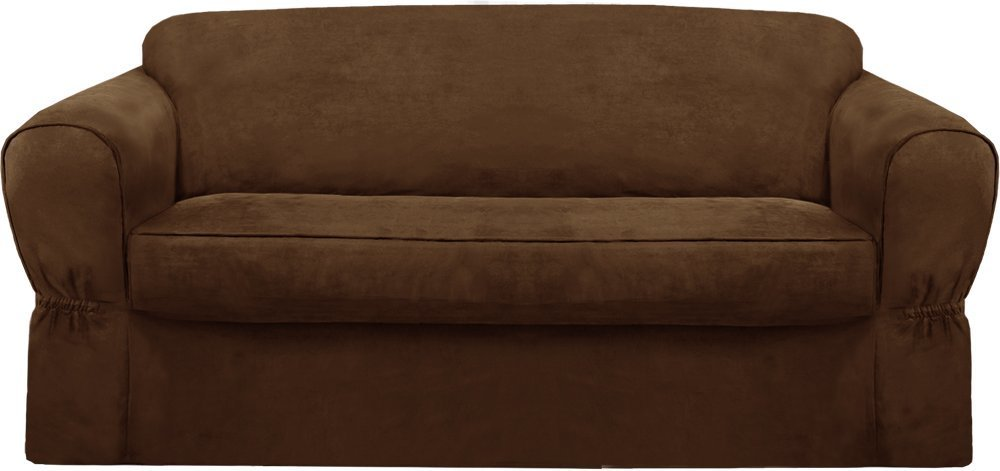 Buy cheap sofas sofa slipcovers for Buy a cheap couch