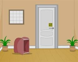 Juegos de Escape Funny House Escape