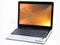 free driver for zetta mns laptop