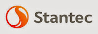 Search career opportunities at Stantec