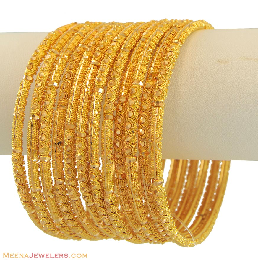 Wedding Ring Design Application  SAINT MAURICE