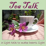 Tea Talk