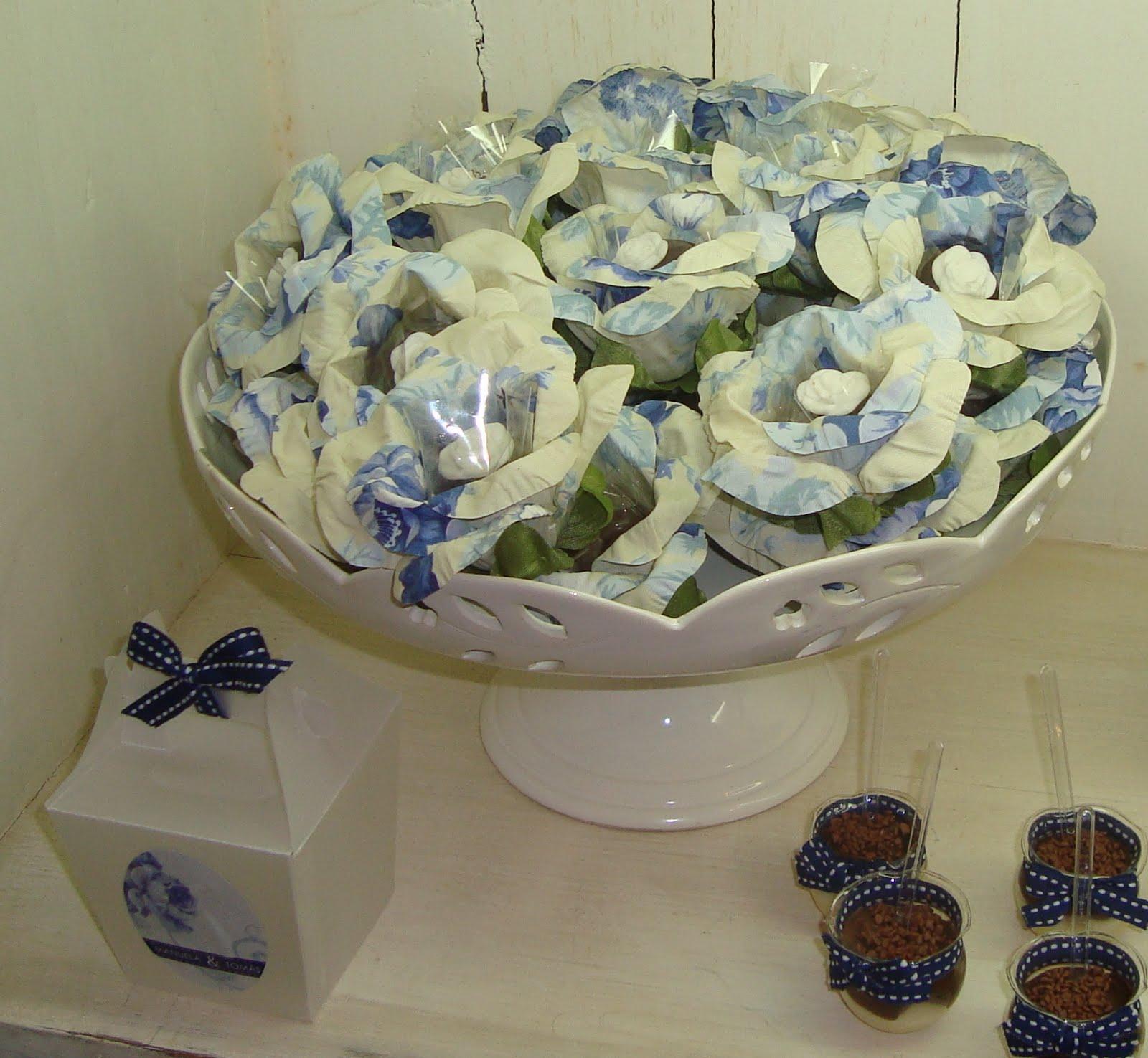 Sala Azul Marinho Azul Marinho De Luxo Elegante Penia Bordado  -> Decoracao De Sala Azul Marinho