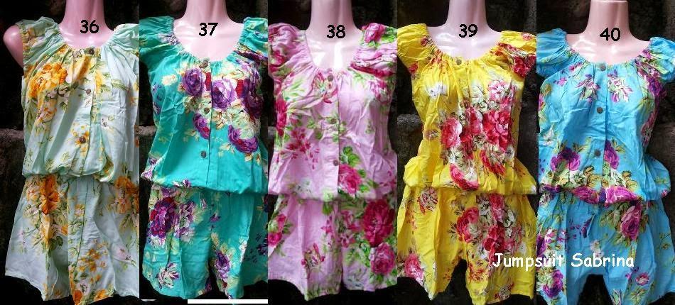 http://www.bajubalimurah.com/2010/11/jumpsuit-sabrina.html