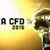 Inscrições Taça CFD 2015