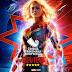 """ CAPTAIN MARVEL "" Movie Review. The Right Movie. "" Brie Larson"" Strikes."