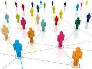 أهم الطرق الصحيحة للتسويق لمنتوجك وجلب الزوار له.الطرق الصحيحة للتسيوق الالكتروني.مفهوم التسويق الالكتروني