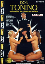 Mario Salieri: El Retorno de Don Tonino  (1997)