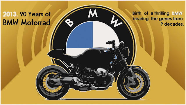 BMW Motorrad | BMW Motorcycles,BMW | bmw motorrad accessories | bmw motorrad India | bmw motorrad clothing | bmw motorrad dealers | bmw motorrad south africa | bmw motorrad malaysia | bmw motorrad de | bmw motorrad wiki | open road bmw motorrad | bmw motorrad america | way2speed.com,